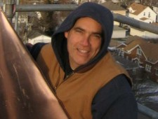 Brian Black<br><h5>Principal Consultant</h5>
