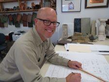 Craig Leidel<br><h5>Principal Consultant</h5>